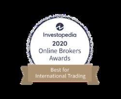 logos__investopia